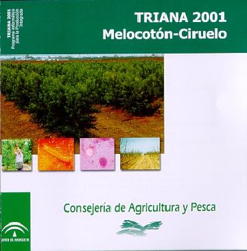 junta andalucia consejeria agricultura: