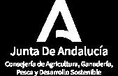 Logo Cagpds