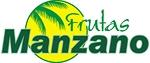 FRUTAS MANZANO