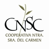 COOPERATIVA NTRA. SRA. DEL CARMEN