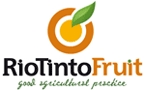 RIOTINTO FRUIT, S.L.