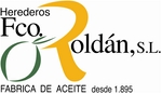 HEREDEROS DE FCO. ROLDÁN