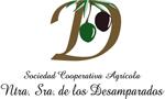 NTRA. SRA. DE LOS DESAMPARADOS