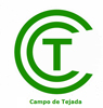 COOPERATIVA CAMPO DE TEJADA