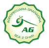 AGROPECUARIA GRANADINA