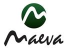 ACEITES MAEVA
