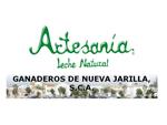 GANADEROS DE NUEVA JARRILLA S.C.A.