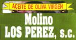 MOLINO LOS PÉREZ