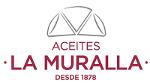 ACEITES LA MURALLA SL
