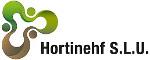 Hortinehf