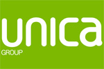 UNICAGROUP