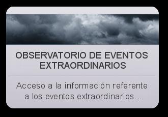 Observatorio de Eventos Extraordinarios
