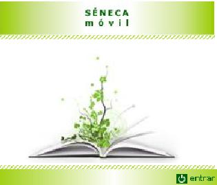 Seneca-PDA