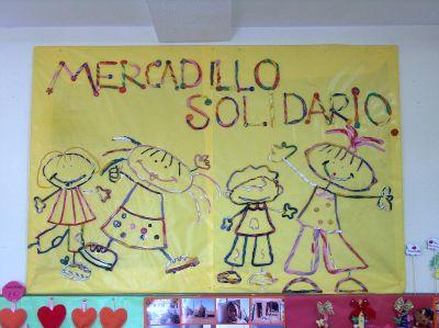 Mercadillo Solidario 034.jpg