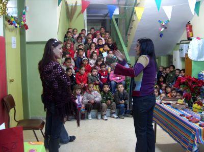 Mercadillo Solidario 043.jpg