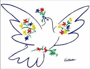 paloma paz.jpg