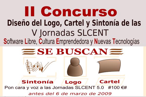 logo_concurso_jslcent5.png