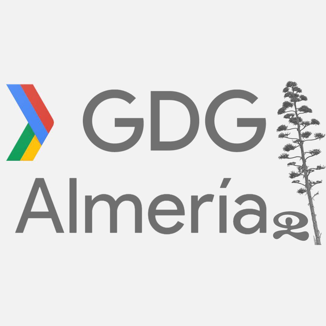 GDG Almeria