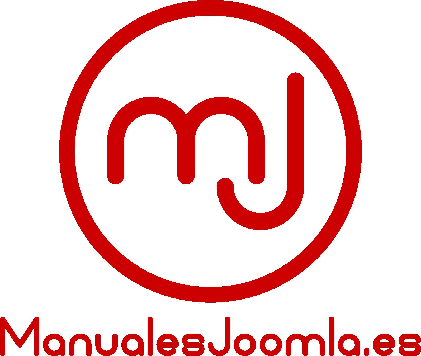 ManualesJommla