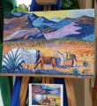 thumbnails/008-CYMERA_20150424_160624.jpeg.small.jpeg