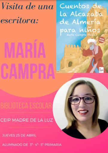M. Campra