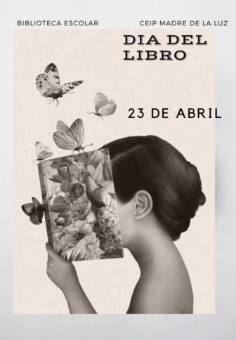 Semana del libro