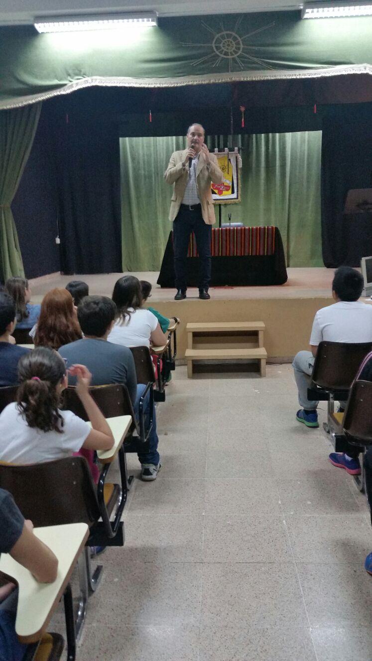 conferencia2