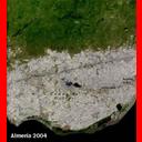 Muestra Imagen Almería 2004