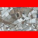 Muestra Imagen El Ejido (satellite)