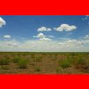 Muestra Imagen        Flat landscape