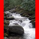Muestra Imagen                  River
