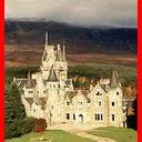 Show Castle Image