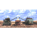 Show Harvesters Image