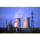 Show Chemiccal industry Image