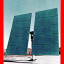 Show Solar panels Image