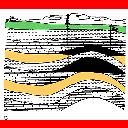 Show Petroleum Image