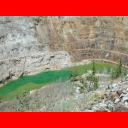 Show Uranium mine Image