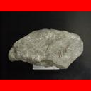 Show Uranium Image
