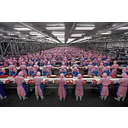 Show Assembly line Image