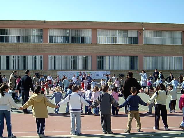 Foto paz 3