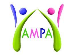Blog AMPA