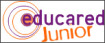 Enciclopedia E-junior