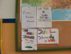 5B JR Jimenez