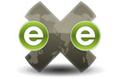 Logo de eXe