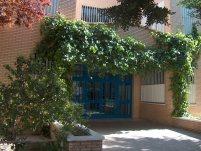 fachada_edificio2