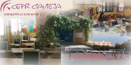 collage_colegio