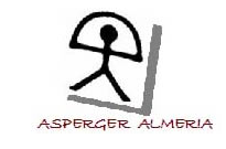 ASOCIACION ASPERGER ALMERIA