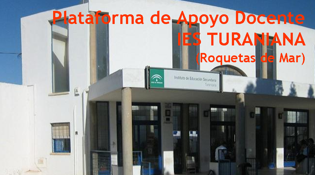 Entrada Turaniana