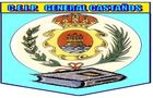 logo del escudo