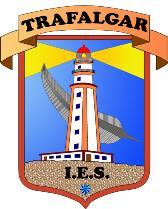 IES Trafalgar